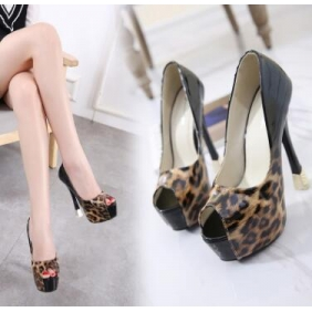 Wholesale Fashion sandals J93967