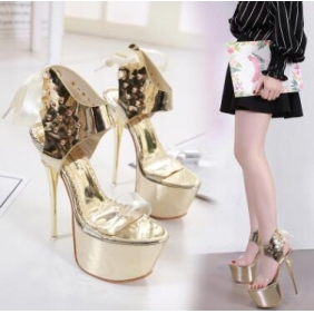 Wholesale Fashion sandals J93970