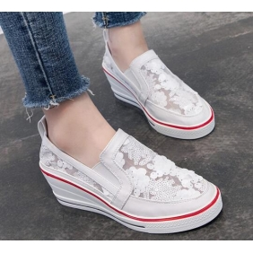 Wholesale Fashion shoes J94116