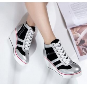 Wholesale Fashion shoes J94118