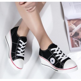 Wholesale Fashion shoes J94119