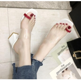 Wholesale Fashion sandals J94214