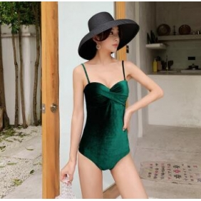 Wholesale Swimwear R1843