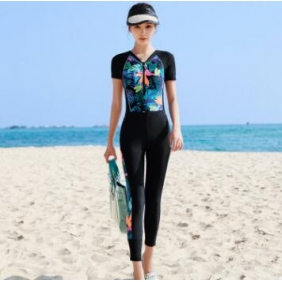 Wholesale 2-piece swimwear R1849