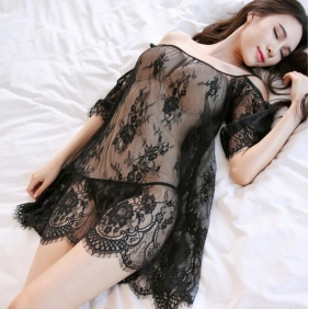 Wholesale Lingerie D1313
