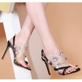 Wholesale Fashion sandals J94219