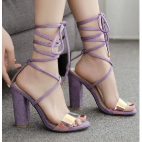Wholesale Fashion sandals J94221