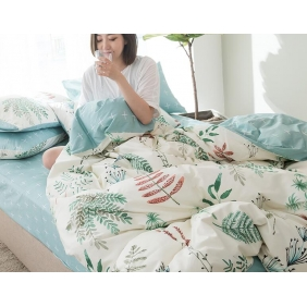 Wholesale Bedclothes 81667 2.0 M