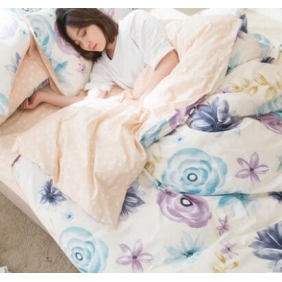 Wholesale Bedclothes 81669 2.0 M