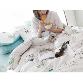 Wholesale Bedclothes 81670 2.0 M