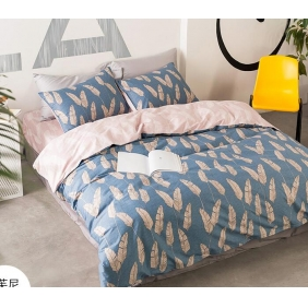 Wholesale Bedclothes 81672 2.0 M