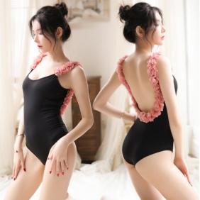 Wholesale Lingerie D1331