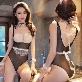 Wholesale Lingerie D1333