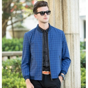 Wholesale Man's jacket NW1017