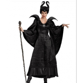 Wholesale Hallowmas costume 1812