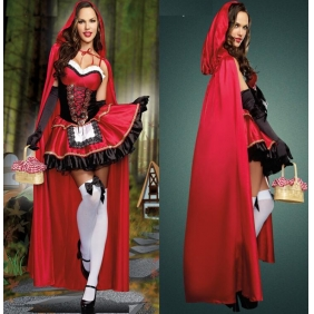 Wholesale Hallowmas costume 1814