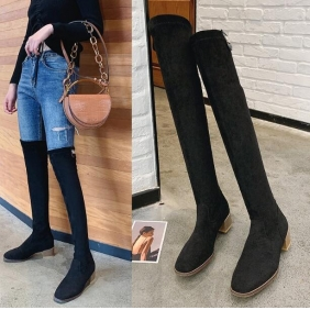 Wholesale Fashion boots J94513