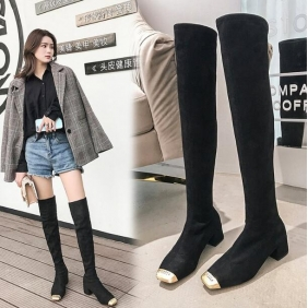 Wholesale Fashion boots J94514