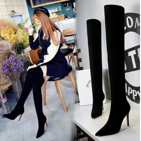 Wholesale Fashion boots J94544