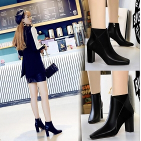 Wholesale Fashion boots J94545