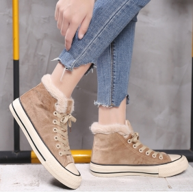 Wholesale Fashion shoes J94629