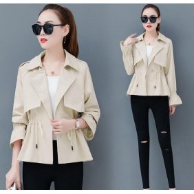 Wholesale Fashion jacket W5939