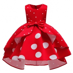 Wholesale Kids prom dress PQ2536