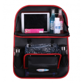 Wholesale Carseat storage GG1005
