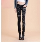 Wholesale Fashion jeans A15488