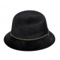 Wholesale Fashion woman hats H1004