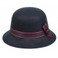 Wholesale Fashion woman hats H1005