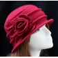 Wholesale Fashion woman hats H1008