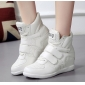 Wholesale Fashion sport shoes J90674 White