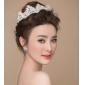 Wholesale Hair accessories F10022