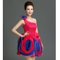 Wholesale Fashion mini prom dress 50144
