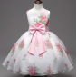 Wholesale Kid's prom dress PQ1896