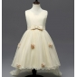 Wholesale Kid's prom dress PQ1904