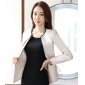 Wholesale Fashion woman's balzer W5316