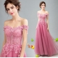 Wholesale Fashion lomg prom dress 50403