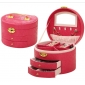 Wholesale Jewelry box SH1015
