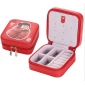 Wholesale Jewelry box SH1019
