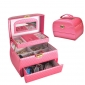 Wholesale Jewelry box SH1020