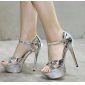 Wholesale Fashion sandals J91531