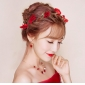 Wholesale Hair 5-pieces set accessories F10129