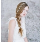 Wholesale Hair accessories F10133