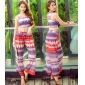 Wholesale Swimwear 3-piece set R1322