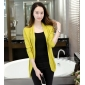Wholesale Fashion cardigan C1565