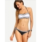 Wholesale Fashion swimwear R1364