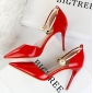 Wholesale Fashion high heels J91798