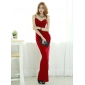 Wholesale Fashion dress A16824